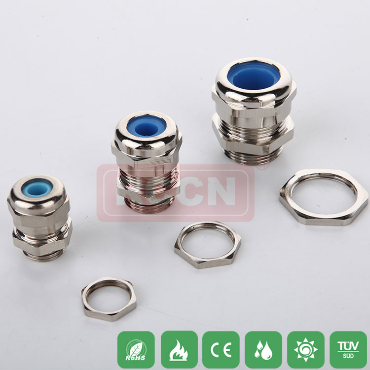 RCCN Cable Gland  BL