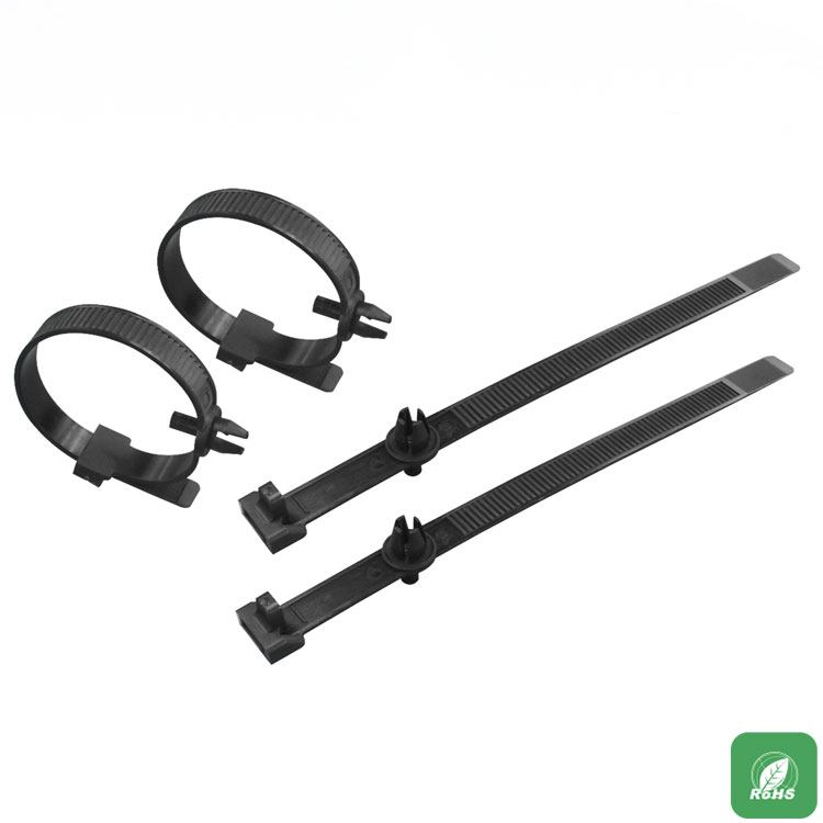 RCCN Cable Tie RMC